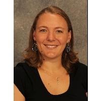 Dr. Michelle Brown, MD - Aurora, CO - undefined