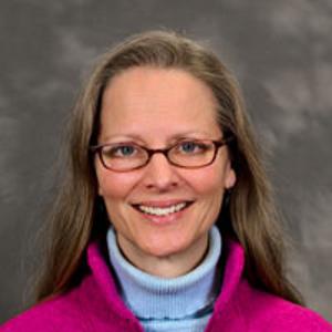 Dr. Kathryn E. Kampen, MD