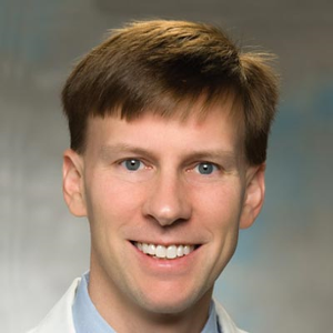 Dr. Shawn P. Stallings, MD