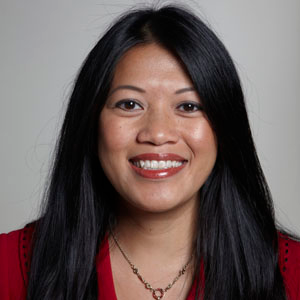 Dr. Betty B. Lim, MD