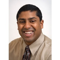 Dr. Craig Noronha, MD - Boston, MA - undefined