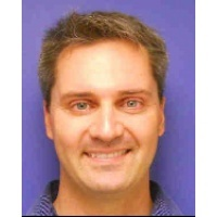 Dr. Michael Bolaris, MD - Torrance, CA - undefined