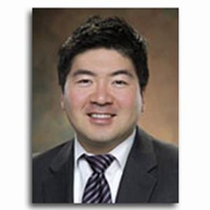 Dr. Lawrence Yoo, MD - Hermitage, TN - Internal Medicine