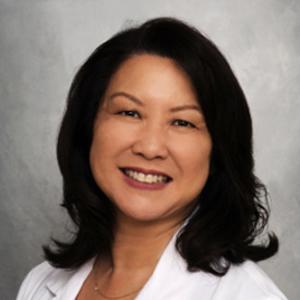 Dr. Diane L. Ching, MD