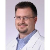 Dr. John German, MD - Albany, NY - undefined