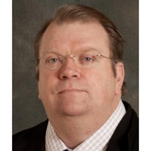 Dr. Erik J. Smith, DO