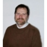 Dr. Don Murrmann, MD - Kerrville, TX - undefined