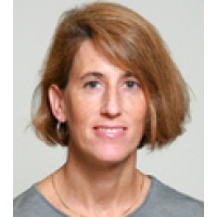 Dr. Kellyn Marks, MD - Chicago, IL - undefined