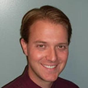 Dr. Daniel M. Hardy, MD