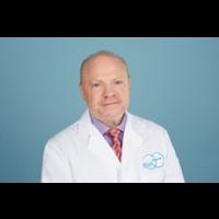 Dr. Benjamin Sandler, MD - New York, NY - undefined