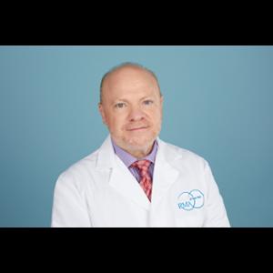 Dr. Benjamin Sandler, MD
