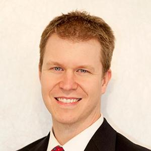 Dr. Daniel C. Braasch, DMD