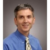 Dr. Douglas Hanes, MD - Camden, NJ - undefined
