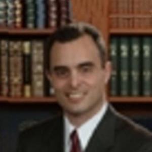 Dr. Robin N. Goytia, MD