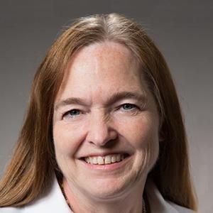 Dr. Mary Jo J. Flint, MD