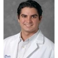 Dr. Vasilios Gikas, DO - Sterling Heights, MI - undefined