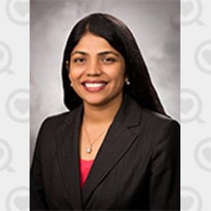 Dr. Phanibindu Uppala, MD