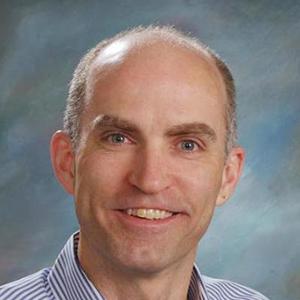 Dr. John A. Berneike, MD