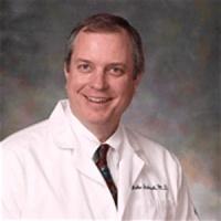 Dr. John Stelmach, MD - Reading, PA - Orthopedic Surgery