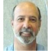 Dr. Michael Jordan, DDS - Chicago, IL - undefined