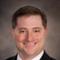 Dr. Ryan M. Riggs, MD