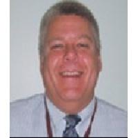 Dr. Steven Balsamo, DO - Clifton Park, NY - undefined