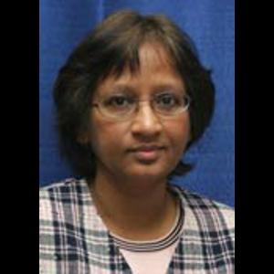 Dr. Ratna K. Zampani, MD