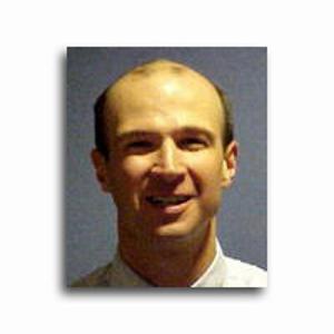 Dr. James J. Fenton, MD