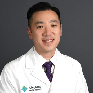 Dr. Philip S. Lee, MD
