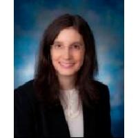 Dr. Merritt Fajt, MD - Pittsburgh, PA - undefined