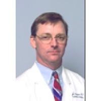 Dr. Stephen Megison, MD - Dallas, TX - undefined