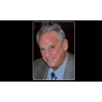 Dr. Richard Sufficool, DMD - Linden, NJ - undefined