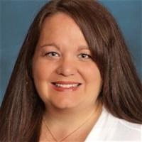 Dr. Shelsea Johnson, MD - Dayton, OH - Pediatrics