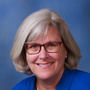 Dr. Miriam H. De Lyon, MD