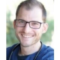 Dr. Matthew Haden, MD - Alexandria, VA - undefined