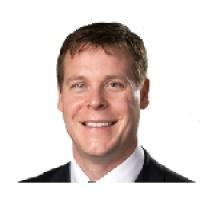 Dr. Curtis Binder, MD - Minneapolis, MN - undefined