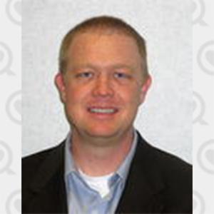 Dr. Jeffrey J. Fanning, MD