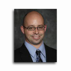 Dr. Jason M. Rovak, MD