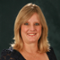 Dr. Dianne E. McCallister, MD - Aurora, CO - Emergency Medicine