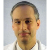 Dr  Michael Mann, Dermatology - New York, NY | Sharecare