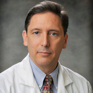Dr. Alan L. Thurman, MD