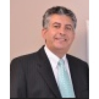 Dr. Mohammad Kazemian, DDS - Monroe, NC - undefined