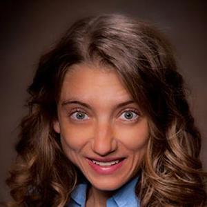 Dr. Melissa J. Bentley, MD