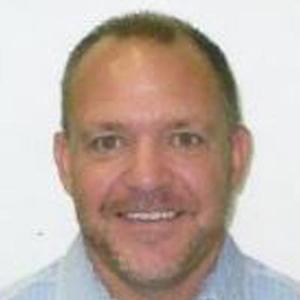 Dr. Christopher Johnson, DO