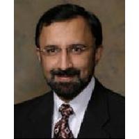 Dr. Muhammad Saleem, MD - Ocoee, FL - undefined