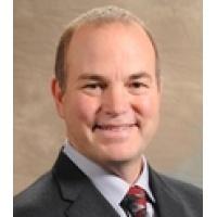 Dr. John Schilt, DDS - Springfield, OR - undefined