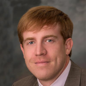 Dr. Joshua P. Holstead, MD