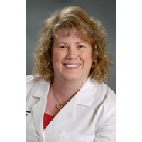 Dr. Michele Carruozzo, MD - Cleveland, OH - undefined