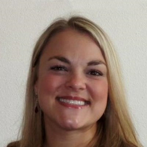 Dr. Rachel A. Everson, MD