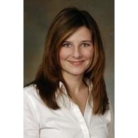 Dr. Sarah Ronan-Bentle, MD - Cincinnati, OH - undefined